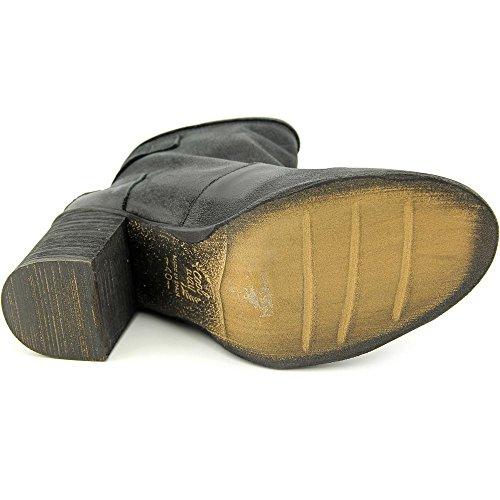 Modello Valerio - 41 Eu - Main En Cuir Italien Oxfords Brun Hommes Chaussures Habillées En Cuir - Cuir Souple En Cuir - Dentelle pas cher populaire jeu meilleur endroit nXikGXR
