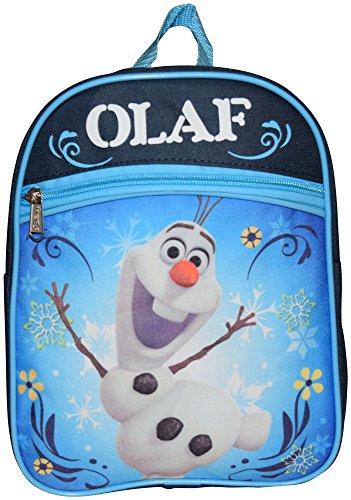 Disney Frozen Olaf Mini Backpack