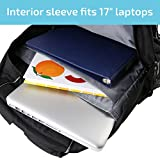 JETPAL-Protective-Water-Resistant-Backpack-for-Laptops-Up-to-17-Inch