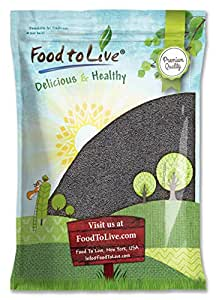 Bulk Great for Sprouting and Planting Kale Seeds 5 Pounds Microgreens and Plants for Salads Kosher Vegan Superfood Rich in Sulforaphane Grow Amazing Sprout Non-Irradiated High Germination Rate
