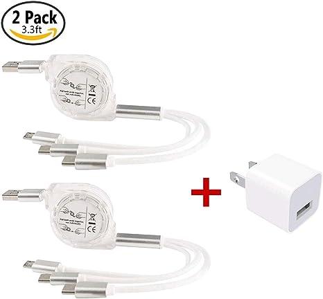 Zirgo 317193 Heat and Sound Deadener for 39-40 Mercury 2 Door Stg2 Kit