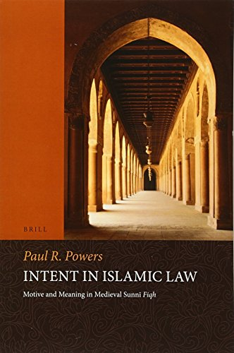Check expert advices for islamic law and society?