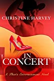 In Concert: That's Entertainment: Book 2