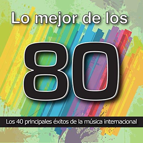 musica de los 80 mp3 download