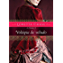 Volúpia de veludo (As Modistas Livro 3)