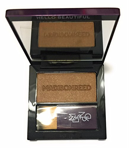 Madison Reed Root Touch Up Terra Medium Brown - Madison Cover