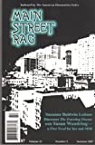 img - for Main Street Rag ,Volume 12, Number 2, Summer 2007 book / textbook / text book