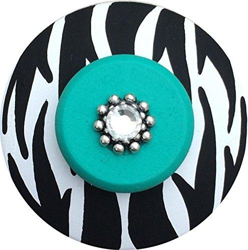 zebra door knobs - 8