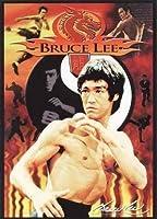 Memories of Bruce Lee