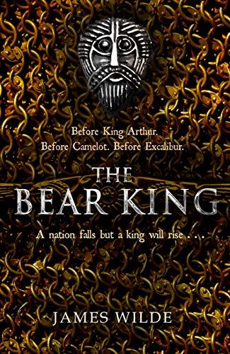 The Bear King
