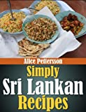 Simply Sri Lankan Recipes