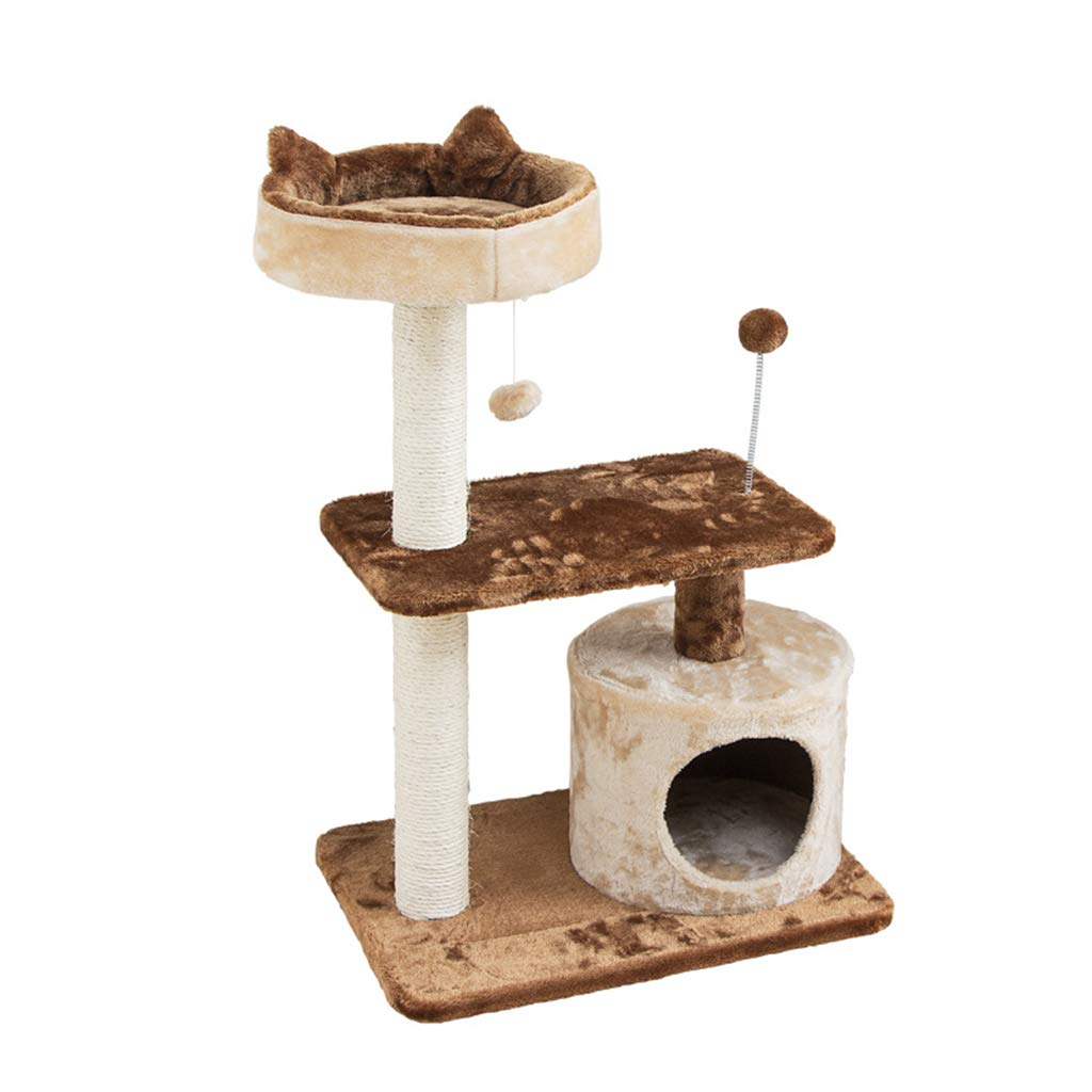 Cat Houses Cat Climbing cat Toy cat cat cat House cat Tree cat House cat Tower Condos