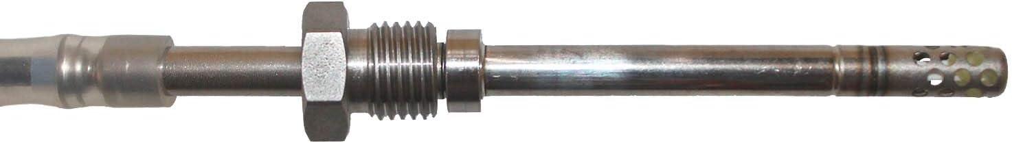 Walker Products 273-10133 Exhaust Temperature Sensor
