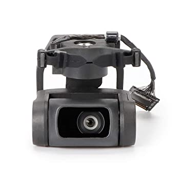 Metermall Nuevo para para dji Mavic Mini Gimbal Camera para dji ...