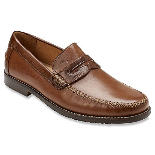 tommy-bahama-mens-finlay-pennytan-brown-leatherus-115-d