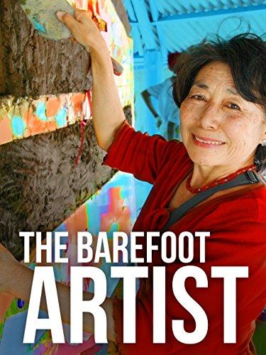 the-barefoot-artist