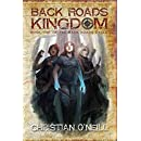 Back Roads Kingdom (The Back Roads Cycle) (Volume 1)