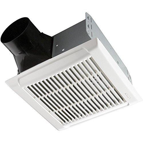 Nutone ARN80 Invent Series Ceiling Exhaust Bath Fan