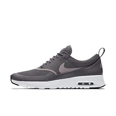finest selection 40ee6 993d8 Nike AIR MAX THEA LOW WMS 599409-029