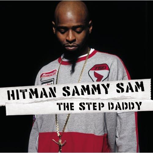 Step daddy's home hitman sammy sam mp3 download dresslikea. Com.