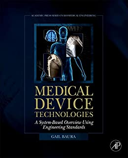 Bioelectricity a quantitative approach robert plonsey roger c medical device technologies a systems based overview using engineering standards academic press series in fandeluxe Images