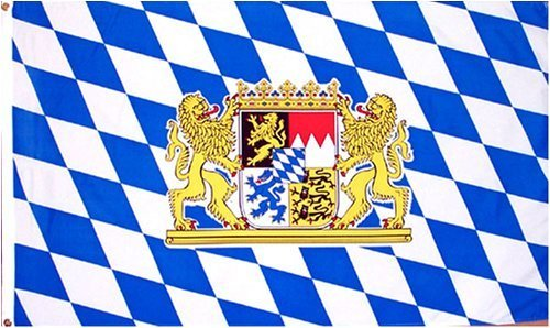 bavaria-national-country-flag-3-foot-by-5-foot-polyester-new
