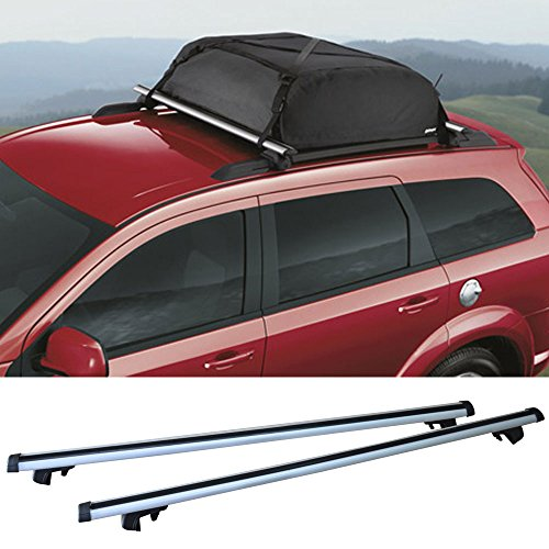 Acura NSX Roof Rack, Roof Rack For Acura NSX