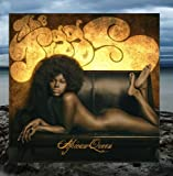 The African Queen by The Juggs (2010-02-08)