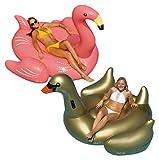 Swimline 90701-27
