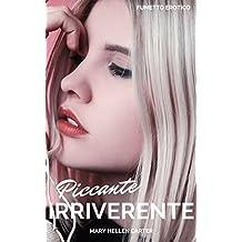 Piccante Irriverente: Volume 2 (Italian Edition)