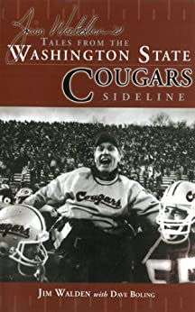 boling cougars personals Reliving past apple cups with the help of wsu libraries new  followers of the team can rest assured that the cougars will make a strong bid to stay in the.