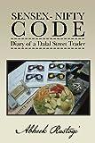Sensex- Nifty Code, Abheek Rastogi, 1482800896