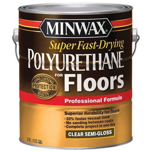 minwax-13021000-super-fast-drying-polyurethane-for-floors-1-gallon-semi-gloss
