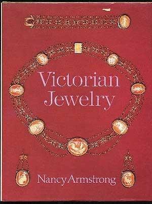 Victorian jewelry ()