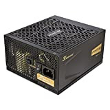 Seasonic Power supply Power Supply SSR-1000GD