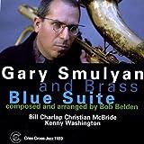 Blue Suite by Criss Cross (2000-08-29)