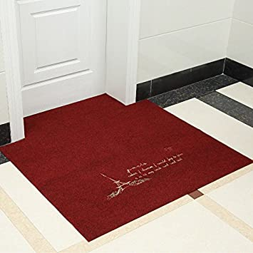 Teppich Küche Teppiche, rutschfest Küche Wohnzimmer Badezimmer Baby ...
