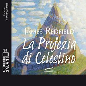 La profezia di Celestino Audiobook