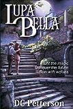 Lupa Bella, D. Petterson, 0615881408