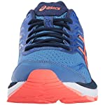 ASICS Women's GT-2000 5 Running Shoe 9