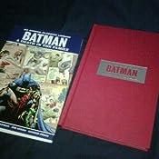 Amazon batman a death in the family batman 1940 2011 ebook customer image fandeluxe Images