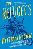 Image of The Refugees