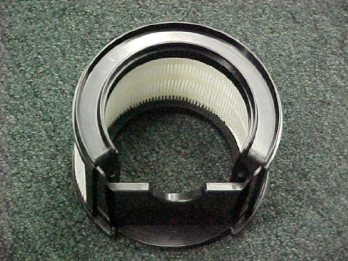 HEPA Vacuum Filter for Dirt Devil Vision Lite