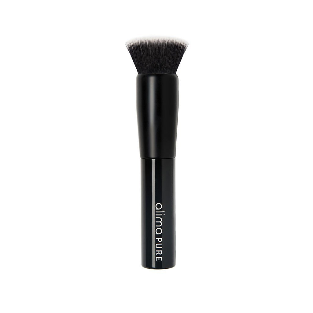 Alima Pure Flat Top Brush by Alima Pure