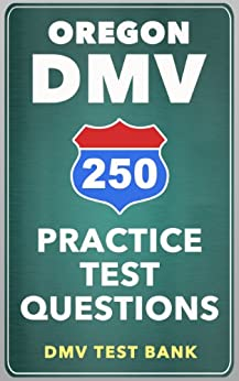 Free DMV Practice Tests - DMV Test Bank