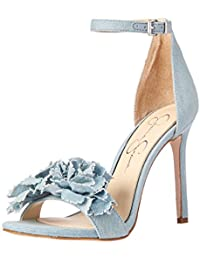 Women's Jeena Heeled Sandal