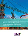 Product review for NEBOSH International Construction Certificate Unit ICC1: Managing & Controlling Hazards in International Construction, Unit ICC2: Health & Safety Application - Revision Guide