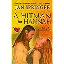 A Hitman for Hannah