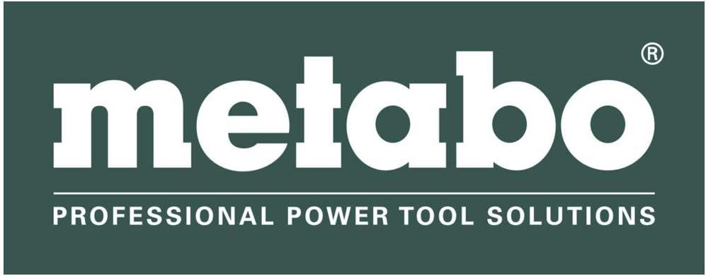 Metabo 901026408 Tube de rechange pour pistolet /à sablage