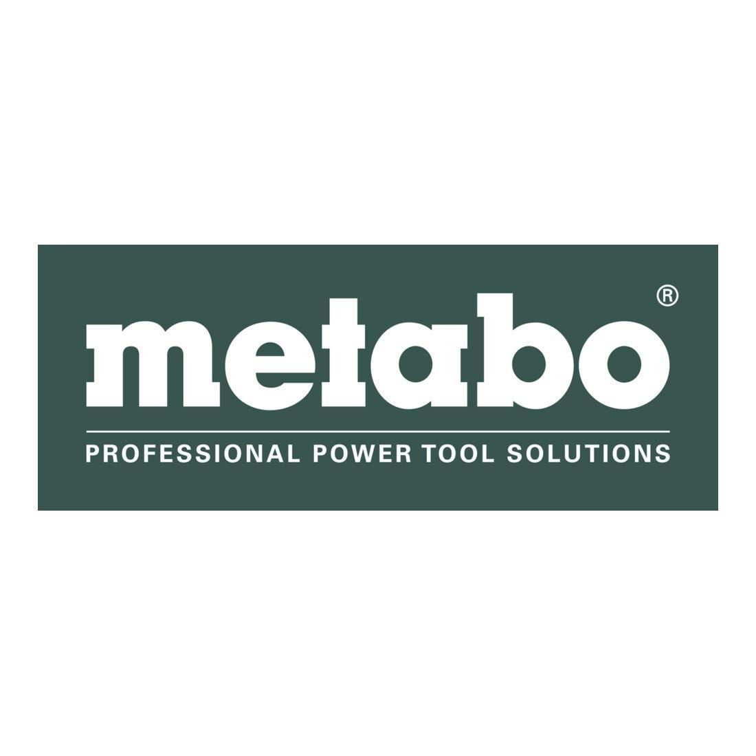Metabo 901026408 Ersatzrohr SANDSTRAHLPISTOLE